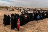 Catatan Kritis IKI Tentang Wacana Pemulangan Eks ISIS Asal Indonesia
