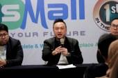 Ads Mall Hadir di Indonesia Untuk Bantu Brand dan Agency Periklanan
