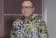 Agus Susanto Memberikan Layanan Paripurna kepada Pekerja Indonesia