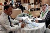 Tarik Kunjungan Wisatawan Arab Saudi dengan Destinasi Wisata Baru