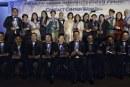 BCA Boyong 26 Penghargaan di Ajang Contact Center World 2019
