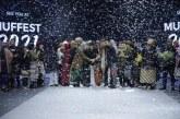 MUFFEST 2020, Potensi Pengembangan Fashion Muslim Indonesia