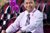 Di bawah Kepemimpinan Eddy Soeryanto Soegoto UNIKOM Terus Berkibar