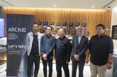 Pameran ARCH:ID Akan Beri Inspirasi Kelas Dunia