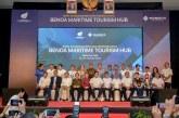 Ini Langkah Pertama Pemerintah Bangun Benoa Maritime Tourism Hub