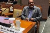 Rano Karno Luruskan Tuduhan Terima Uang Rp7,5 Miliar Untuk Pilkada Banten