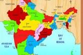 Gesekan Komunal Antara Umat Hindu dan Muslim di India