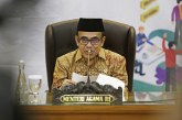 Menag Yakin Pengajuan Penambahan Kuota Haji 2020 Dikabulkan Raja Arab