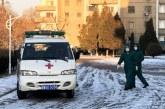 Keluar Karantina Virus Corona, Pejabat Korea Ditembak Mati !!