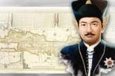 Dua Penyebab Mengapa Sultan Agung Mataram Gagal Merebut Batavia