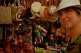 Dengan Cara Ini Pemerintah Selamatkan Industri Pariwisata Indonesia