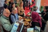 Mantap! Kunjungan Wisman Jerman ke Indonesia Setiap Tahunnya Meningkat