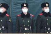 Ungkap Kebenaran Virus Corona di China, Dua Jurnalis 'Menghilang'