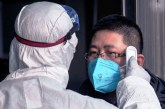 Pria Jepang Terjangkit Virus Corona Usai Berkunjung ke Indonesia