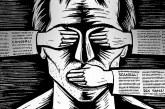 AJI, IJTI, PWI dan LBH Pers Menilai Pemerintah Ingin Campur Tangan Lagi soal Pers