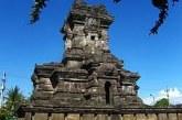Belajar Sejarah Indonesia