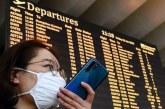 Dampak Virus Corona, Industri Penerbangan Rugi Rp415 Triliun