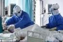 Apakah Dokter yang Wafat Karena Covid-19 di Indonesia Wajar?