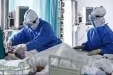 18 Terinfeksi Virus Corona, Empat Tewas di Iran