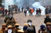 Kerusuhan Antaragama di India, Lebih 27 Orang Terbunuh