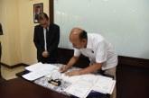 Kementerian ESDM Gandeng JOGMEC Jalankan Alih Teknologi Penambangan Batubara
