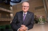 Corona Memaksa Menteri Keuangan di Negara Bagian Hesse, Jerman Bunuh Diri