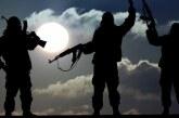 Aparat Tangkap Tiga Orang Pemasok Senjata Api ke KKB Papua