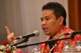 Pak Yuri dan Komunikasi Krisis Pemerintah Hadapi Covid-19