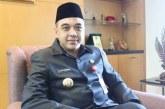 Bupati Tangerang: Kalau Lockdown Nanti Siapa yang Kasih Makan