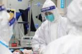 Mengapa Peralatan Medis Covid-19 Buatan China Ditolak?