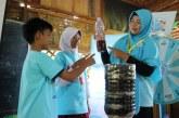 Kehadiran Mizuiku Diproyeksikan akan Semakin Kuat dan Berpengaruh di Indonesia