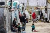 Kasus Kematian Pertama Akibat Virus Corona di Suriah Seorang Perempuan
