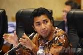 Langkah-langkah Menyelamatkan Sektor Informal, Proposal Pengarusutamaan