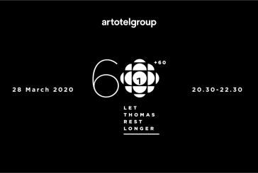 ARTOTEL Group Rayakan Earth Hour Selama 120 Menit