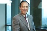 Edy Tuhirman,CEO Asuransi Jiwa Generali Indonesia yang Layak Diacungi Jempol