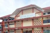 Kementerian PUPR Revitalisasi Pasar Klewer