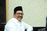 Ini Penjelasan Wamenag Zainut tentang Penggunaan Asrama Haji untuk RS Darurat Tanggulangi Corona