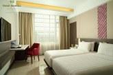 Cegah Penularan Covid-19, Santika Indonesia Hotels & Resorts Tutup Sementara