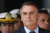 Presiden Brazil: Sebagian Orang akan Mati karena Corona