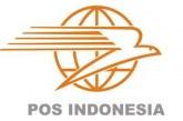 Pos Indonesia Sosialisasikan Upaya Lawan Covid-19