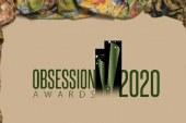 Acara Obsession Awards 2020 Ditunda