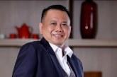 Angkoso B Soekadari Bawa Ra Premiere Simatupang Dikenal Masyarakat