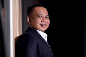 Soal Pelayanan Tamu, Ra Premiere Simatupang Jagonya
