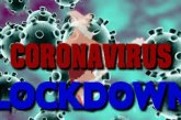 Majalah AS: Nabi Muhammad yang Pertama Kenalkan Lockdown