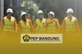 PEP Bandung Kembali Buka Pendaftaran Mahasiswa Baru