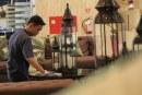 Nikmati Penawaran Menarik THE 1O1 Hotel Jakarta Sedayu Darmawangsa Selama WFH