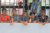 Cegah Corona, Pemerintah Bebaskan 30.000 Narapidana