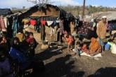 Tak Diurus, Pemerintah India Membiarkan Muslim Rohingya Terpapar Corona