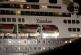 Terdapat Kasus Positif Corona, Bagaimana Nasib 254 WNI yang Jadi ABK Kapal Pesiar Zaandam?