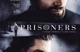 Hugh Jackman Cari Anaknya yang Hilang di Film 'Prisoners'